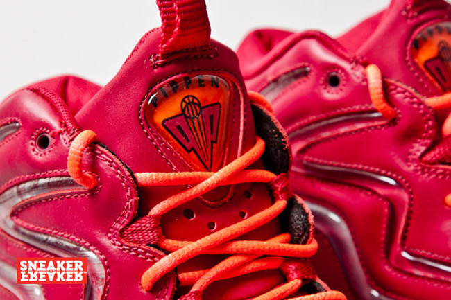 nike-air-pippen-noble-red-4-1