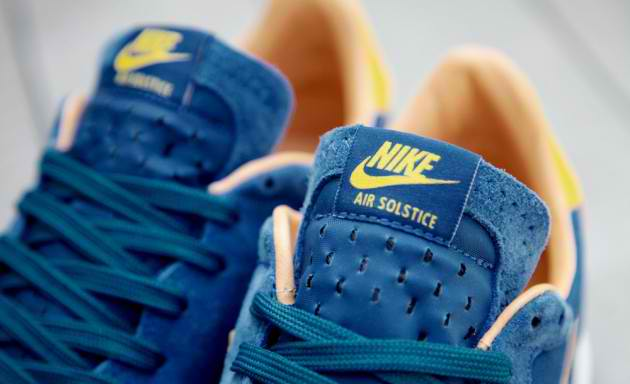 nike-air-solstice-qs-blue-yellow-2-630x384