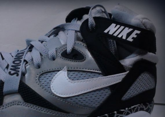 nike-air-trainer-max-1-91-bo-knows_02