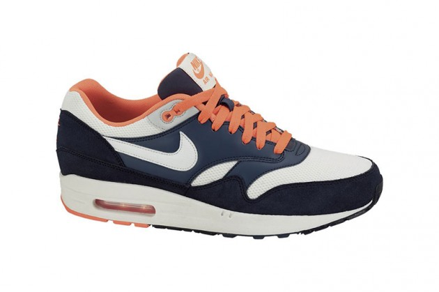 nike-am1-4-new-colors-1-630x419