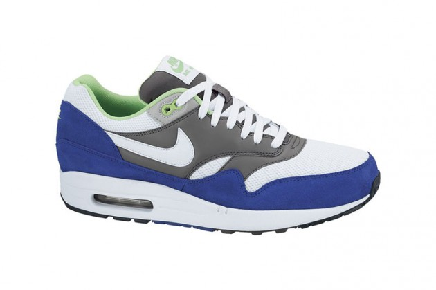 nike-am1-4-new-colors-3-630x419