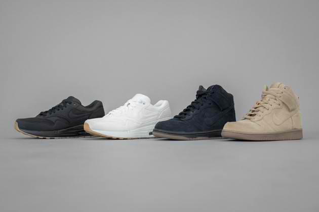 nike-apc-2013-sneaker-collection-1-630x420
