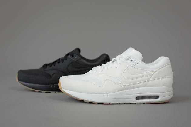 nike-apc-2013-sneaker-collection-2-630x420
