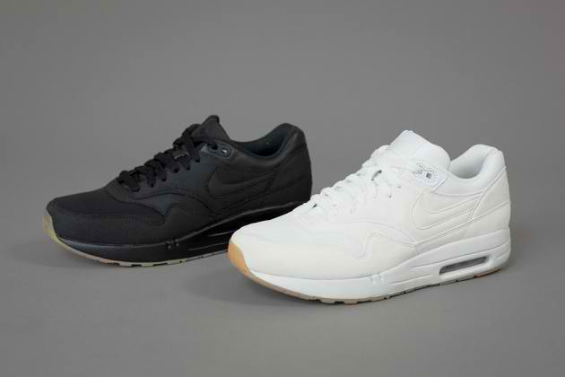 nike-apc-2013-sneaker-collection-3-630x420
