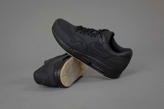 nike-apc-2013-sneaker-collection-4-630x420