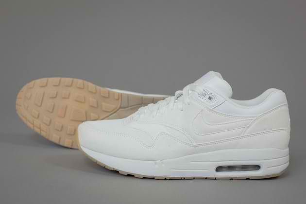 nike-apc-2013-sneaker-collection-6-630x420