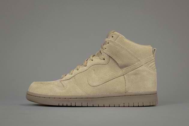 nike-apc-2013-sneaker-collection-8-630x420
