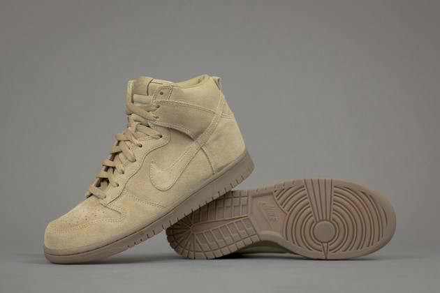 nike-apc-2013-sneaker-collection-9-630x420