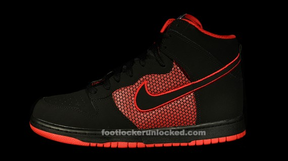 nike-dunk-high-superhero-black-red-1-570x320