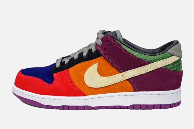 nike-dunk-low-prm-viotech-retro-1
