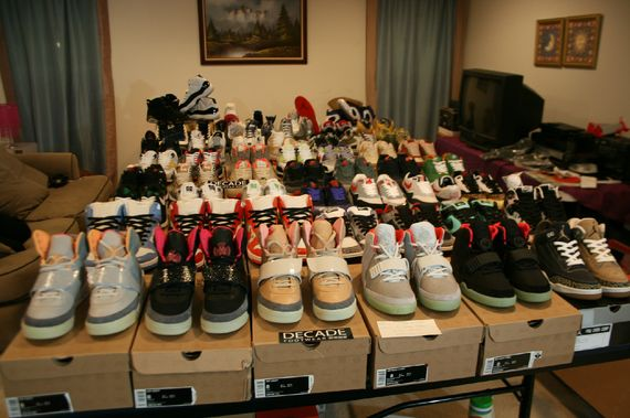 nike-epic-collection