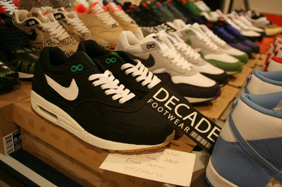 nike-epic-collection_02
