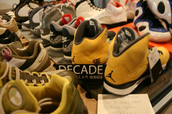 nike-epic-collection_03