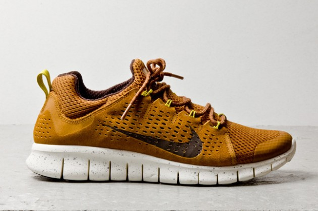 nike-free-powerlines-2-two-tone-brown-1-630x419