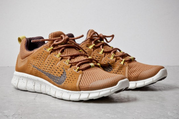 nike-free-powerlines-2-two-tone-brown-2-630x419