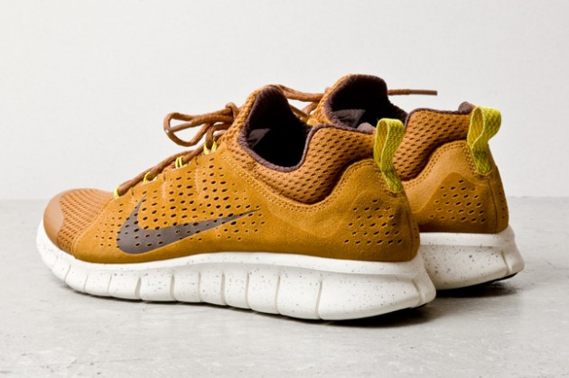 nike-free-powerlines-2-two-tone-brown-3-630x419
