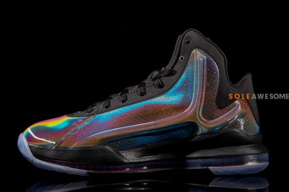 nike-hyperflight-hologram_02