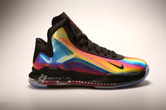 nike-hyperflight-hologram_02_result