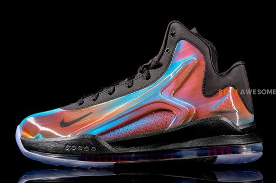 nike-hyperflight-hologram_03