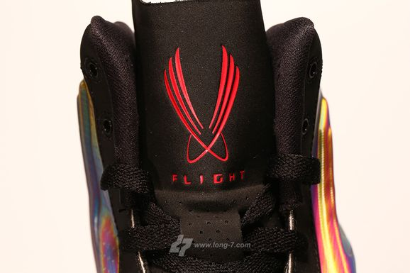 nike-hyperflight-hologram_04_result