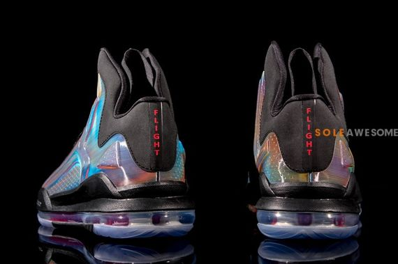 nike-hyperflight-hologram_05