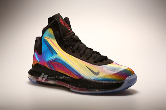 nike-hyperflight-hologram_10_result