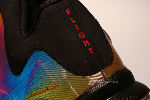 nike-hyperflight-hologram_12_result