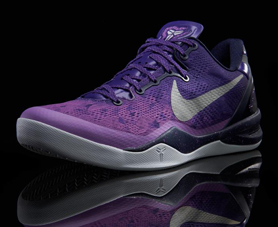 nike-kobe-8-purple-gradient-release-reminder-3
