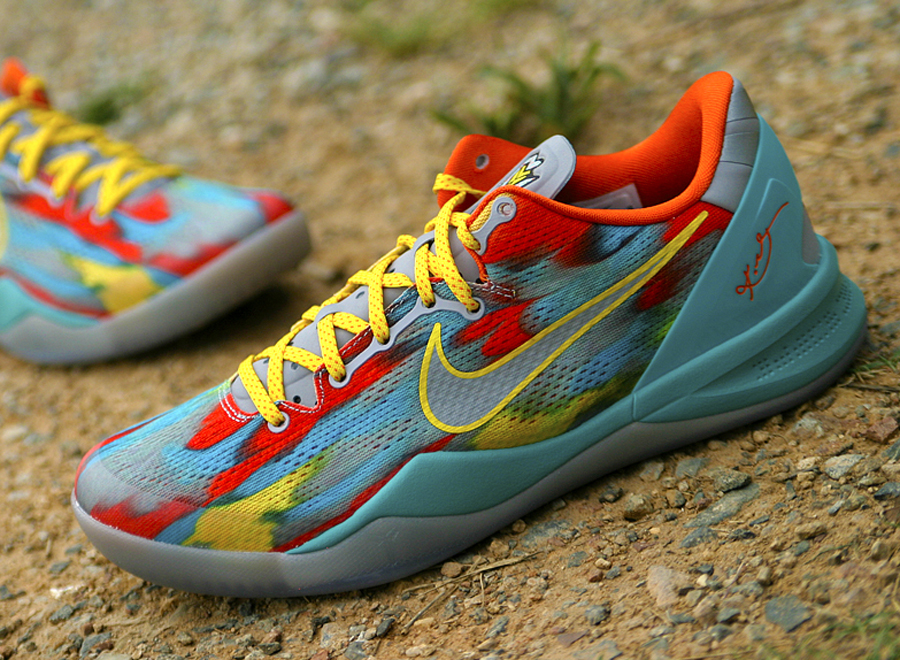 nike-kobe-8-venice-beach-arriving-at-retailers