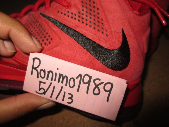 nike-lebron-10-ext-red-suede_04