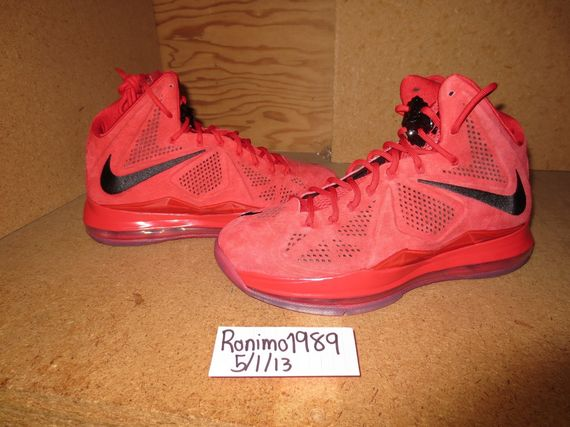 nike-lebron-10-ext-red-suede_05