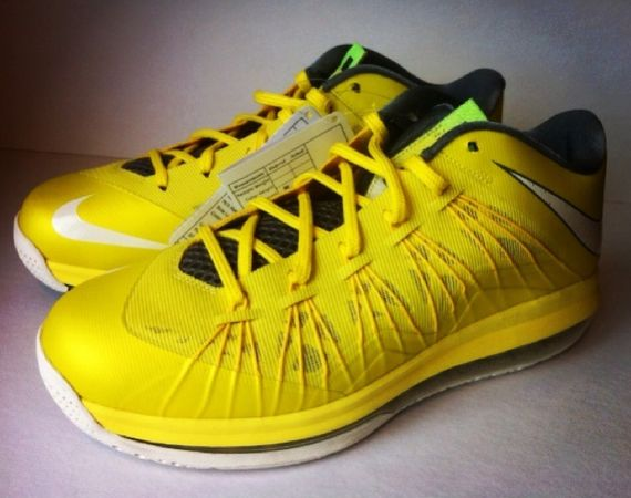 nike-lebron-10-oregon