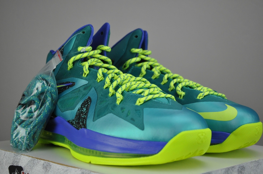 nike-lebron-x-elite-sport-turquoise-volt-available-on-ebay-02