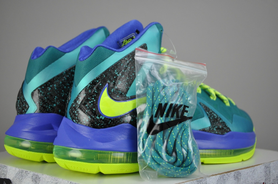 nike-lebron-x-elite-sport-turquoise-volt-available-on-ebay-03