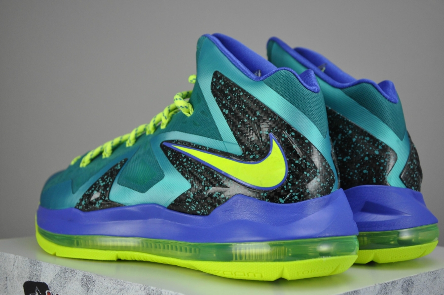 nike-lebron-x-elite-sport-turquoise-volt-available-on-ebay-05