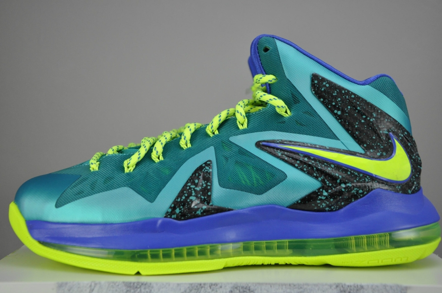 nike-lebron-x-elite-sport-turquoise-volt-available-on-ebay-07