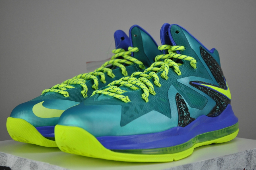 nike-lebron-x-elite-sport-turquoise-volt-available-on-ebay-08