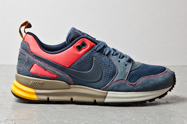 nike-lunar-peg-89-navy-pink-orange-1-1