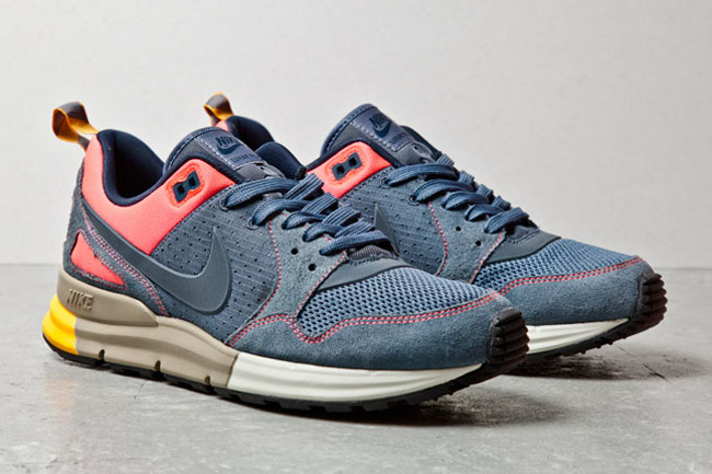nike-lunar-peg-89-navy-pink-orange-2-1