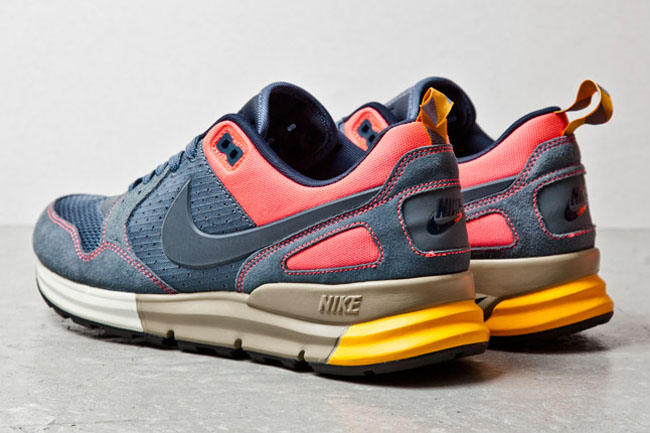 nike-lunar-peg-89-navy-pink-orange-3-1