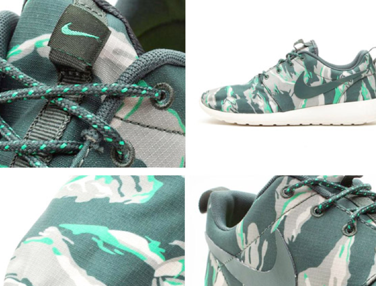 nike-roshe-grey-green