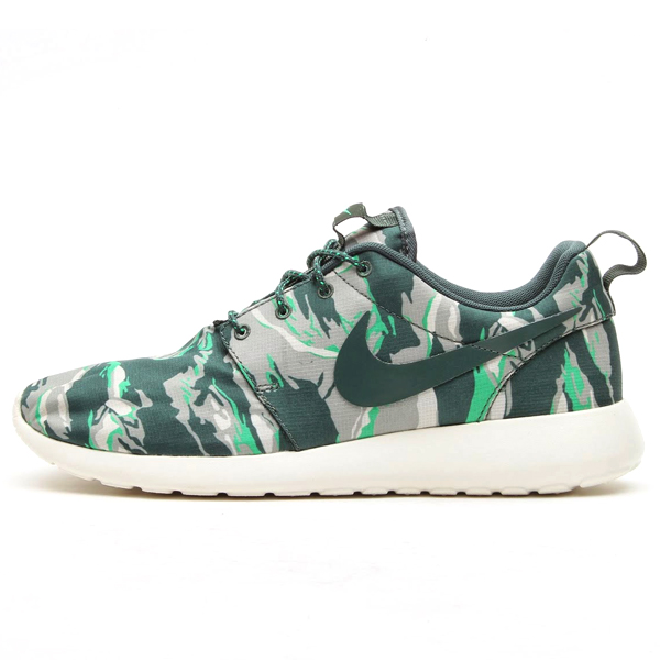 nike-roshe-grey-green_03