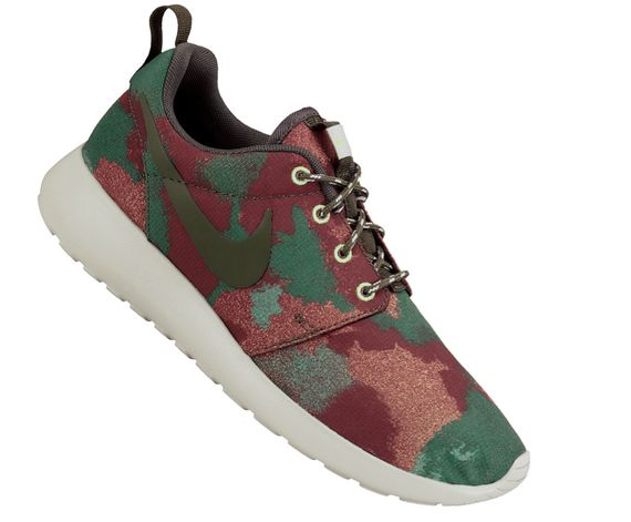 nike-roshe-run-camo_02_result