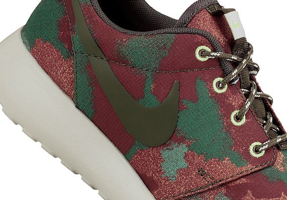 nike-roshe-run-camo_result