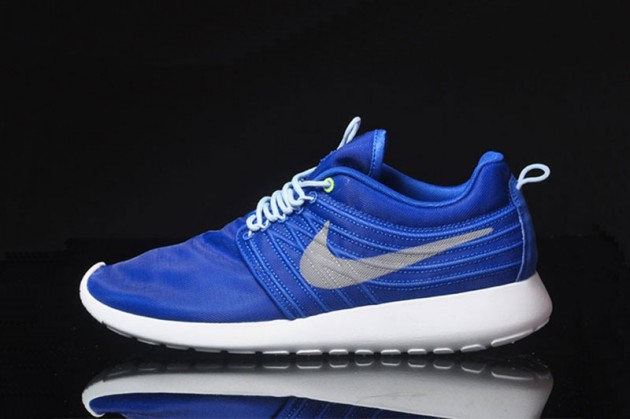 nike-roshe-run-flywire-hyperblue-highsnobiety-1-630x419