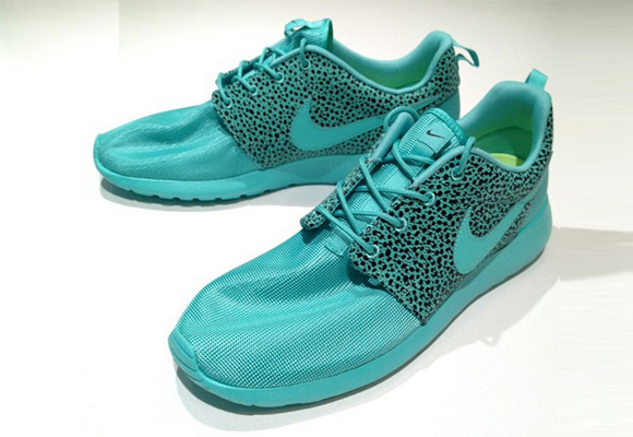 nike-roshe-run-summer-safari