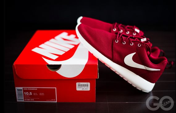nike-roshe-run-team-red_02_result