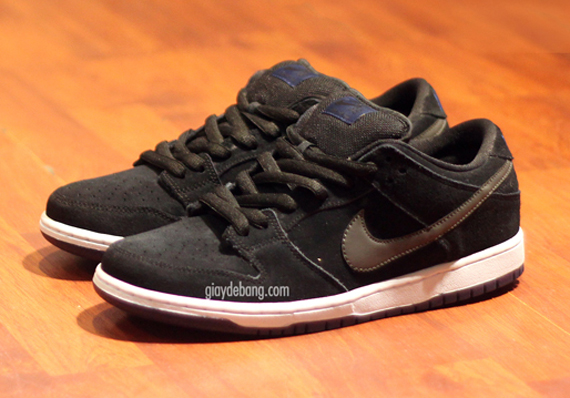 nike-sb-dunk-low-midnight-fog-navy-2