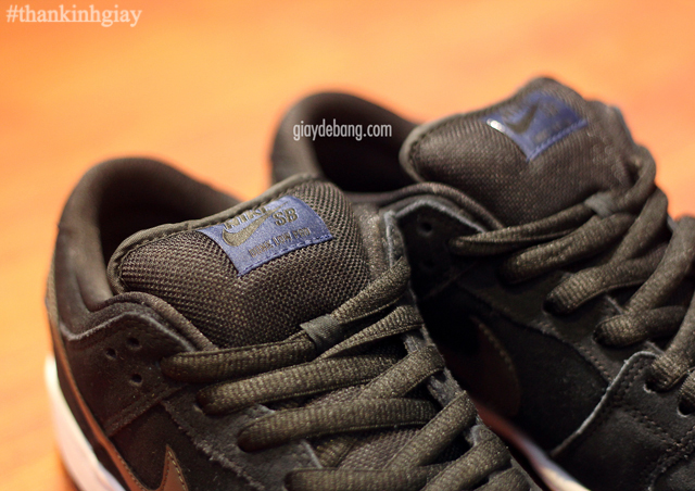 nike-sb-dunk-low-midnight-fog-navy-4