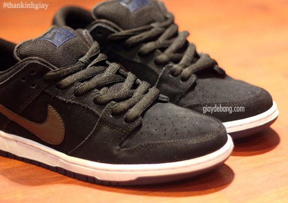 nike-sb-dunk-low-midnight-fog-navy-5
